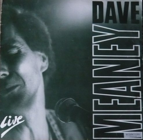 01-Dave_Meaney_Frontcover