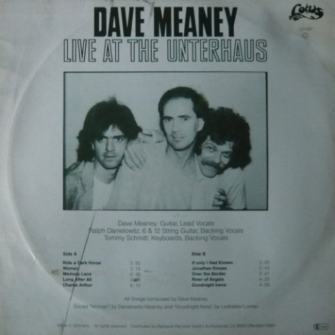 03-Dave_Meaney_Backcover